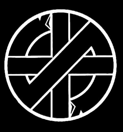 Punk Rock Marketing And Magic Jeff Burk Bizarro Author And Editor