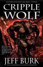 Cripple Wolf