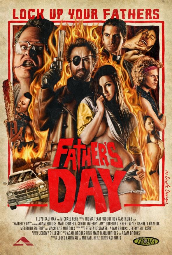 FathersDay_Websize