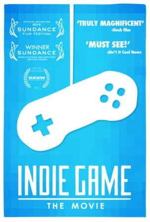 Indie_Game_The_Movie_poster_460x681
