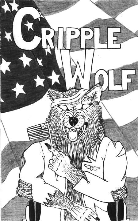 cripple wolf 001