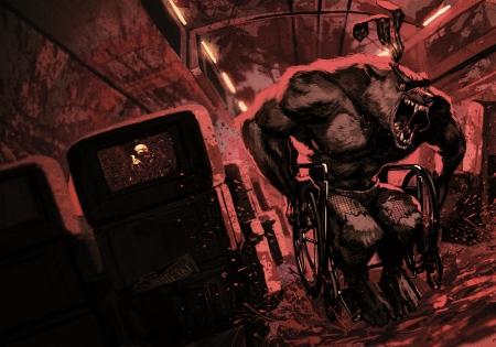 cripplewolf_sm02