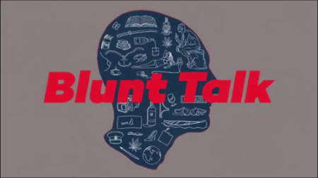 Blunt_Talk_Intertitle