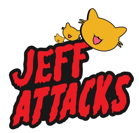 jeff-attacks