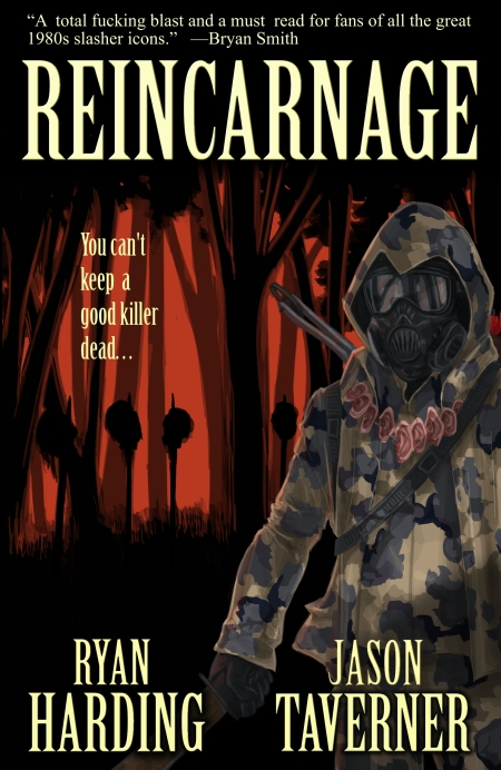 reincarnage-front-final