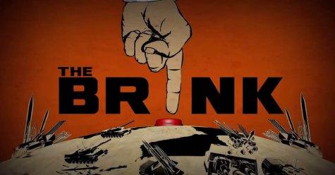 the-brink-3