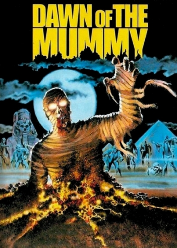 dawn-of-the-mummy-1981