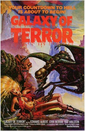galaxy-of-terror-movie-poster-1981-1020197230