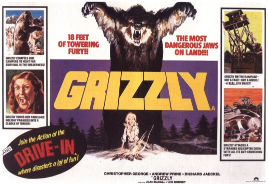 grizzly-2.jpg
