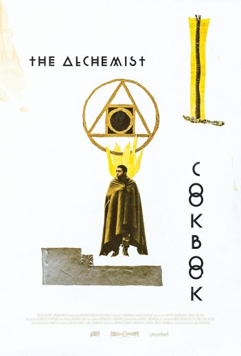 the_alchemist_cookbook-poster